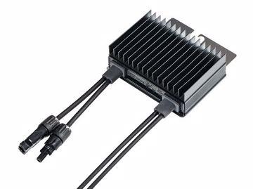 Afbeeldingen van Solaredge P404 60/72 cells, kabel 1.2m