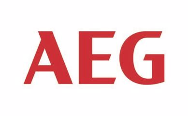 Picture for category AEG