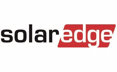 Picture for category Solaredge