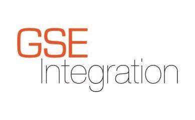 Afbeelding voor categorie GSE