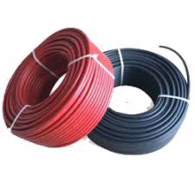 Afbeelding voor categorie DC Kabel
