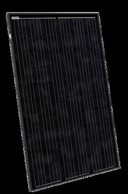 Afbeelding voor categorie Zonnepanelen