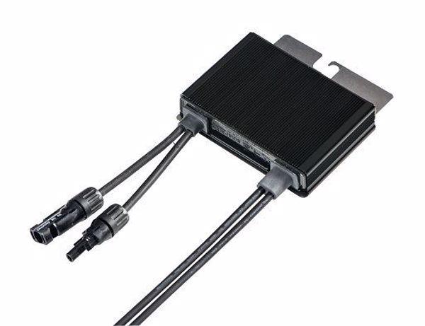 Afbeeldingen van Solaredge P401 High power 60/72 cells, kabel 1.2m