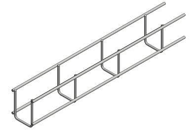 Afbeelding voor categorie Van der Valk