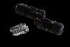 Afbeeldingen van Staubli MC4 connector 4-6 mm² kabel MALE