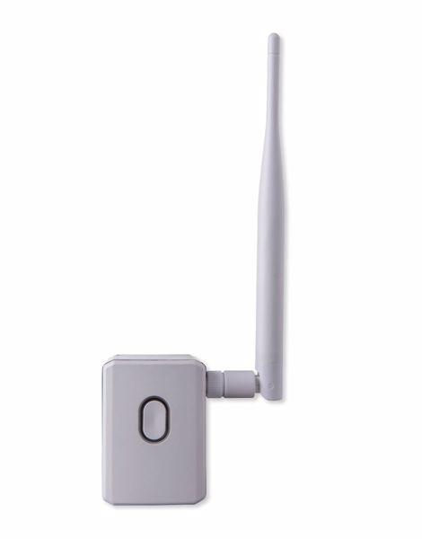 Afbeeldingen van SolarEdge Wireless Gateway