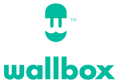 Afbeelding voor categorie Wallbox
