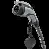 Afbeeldingen van AC Charging Cable Type 2 - Type 1