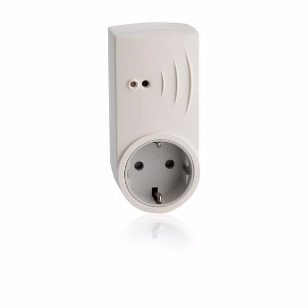 Afbeeldingen van Smart Energy Socket, DE, NL, ES, PT