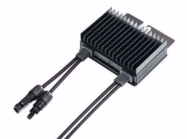 Afbeeldingen van Solaredge P950 High power 2in serie 2,2 output, 0.16m input