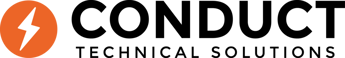 Afbeelding voor fabrikant Conduct